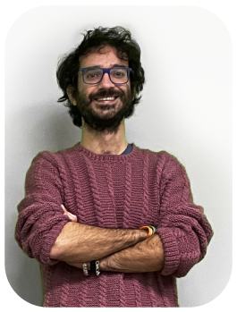 Donato Amitrano